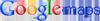 Sani-Llum Google Maps