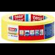 tesa® 4319 Cinta de papel crepado muy rugoso