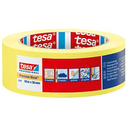 tesa® 4334 Precision Mask