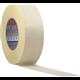 tesa® 4661 Tejido tratado Blanco