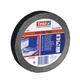 tesa® 4169 Juntas de linolium