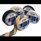 tesa® 60950 Cinta Antideslizante