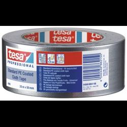 tesa® 4688 Gaffer brillante