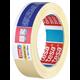 tesaflex® 60760 Cinta de señalización