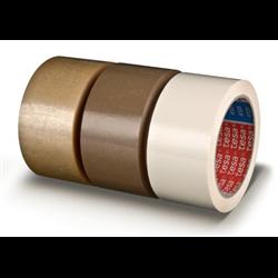tesa® 4120 PVC 49 µm