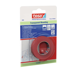 tesa® 4965 Fijación Permanente