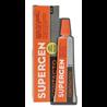 SUPERGEN ® Adhesivo Contacto