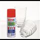 tesa® 60042 Limpiador de Adhesivo Spray 200ml
