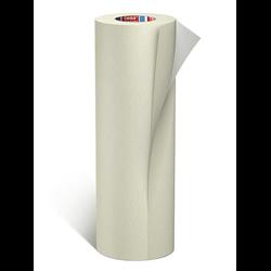 tesa® 60022 Adhesivo en Spray Extra Fuerte
