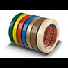 Cinta de embalaje de colores tesa® 4204