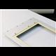 tesa ® 4323 Propósito general cinta adhesiva de papel