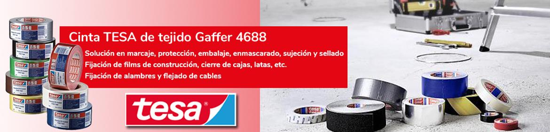 cinta tesa tape 4688